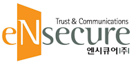 https://sites.google.com/site/seccompgm/gieobjeongbo/ensecure